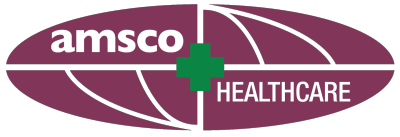 Amsco Healthcare
